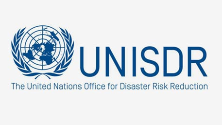 UNISDR/Healthsongs International. Composition of theme and derivatives pack for Africa-wide convention on disaster risk reduction