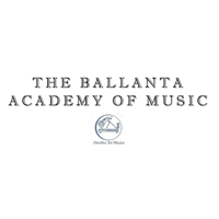 ballanta-academy-of-music-logo
