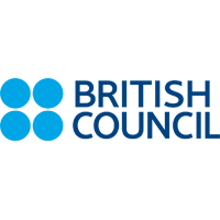 british-council-logo-1024x293