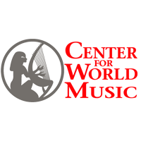centre-for-world-music-logo