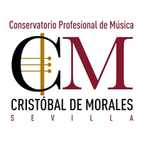 cristobal-de-morales-logo