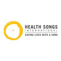 healthsongs-logo