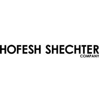 hofesh-logo-1024x158