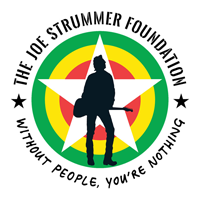 joe-strummer-foundation-logo