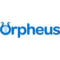 orpheus-centre-logo