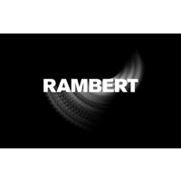 rambert-school-logo-1024x536