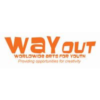 wayout-logo