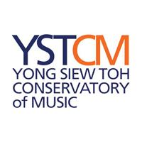 yong-siew-toh-logo