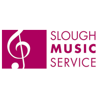 slough-music-logo